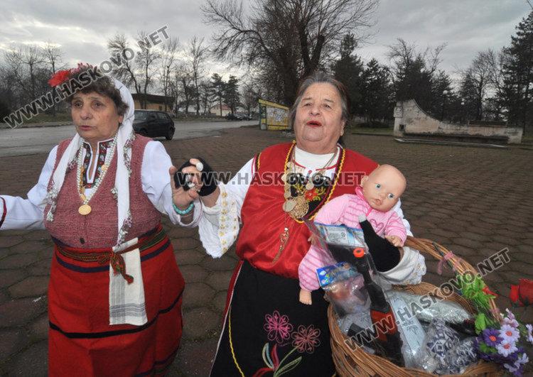 Отбелязваме Бабинден по стар стил, празнуват и акушерките