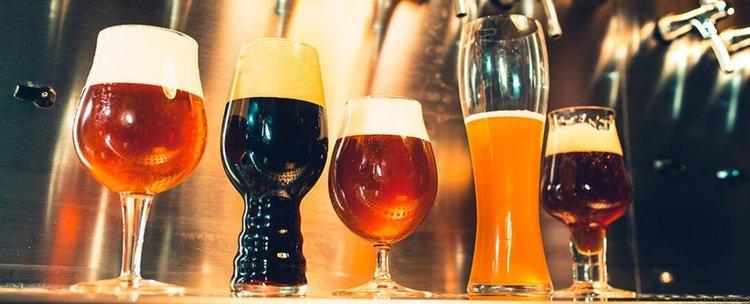 Прекомерната употреба на алкохол променя гените