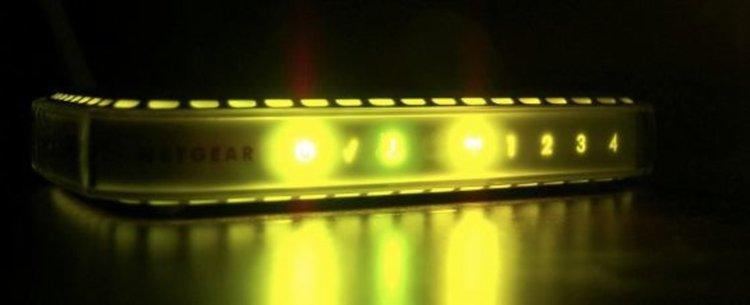 Изобретиха устройство, което преобразува Wi-Fi сигналите в електричество