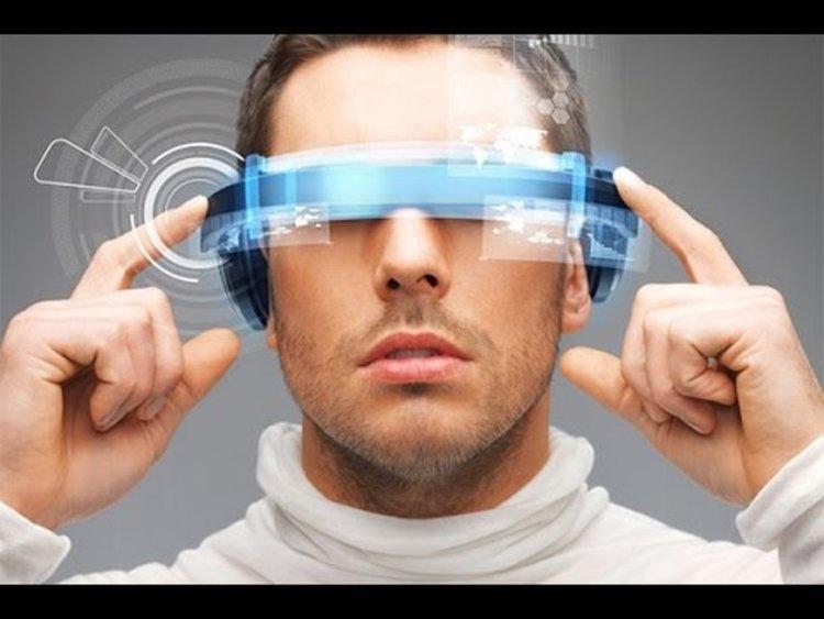 14 технологии от научната фантастика, които вече съществуват