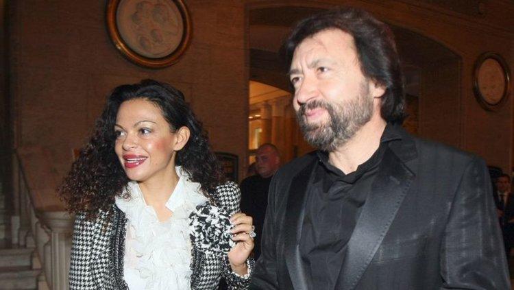 Николай Банев се закани, че ще съди България в Страсбург