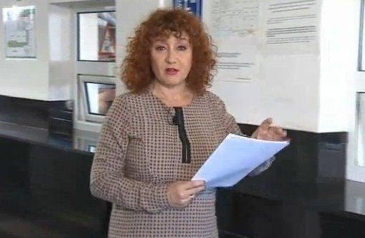 БНТ свалила предаването на Ахчиева, преди да излъчи разследване за незаконен бетонов център