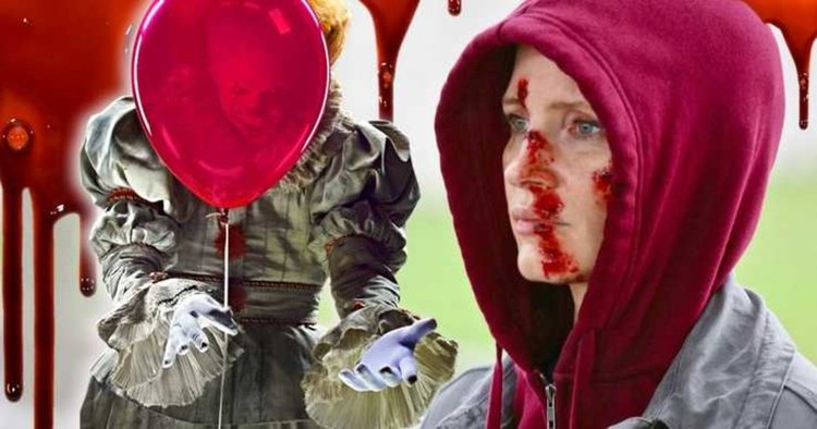 То:Част втора включва най-кървавата сцена в историята