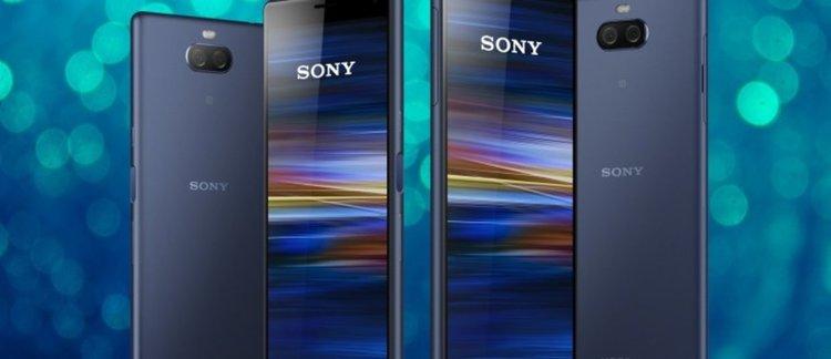 Sony Xperia 4 ще замести Compact серията от смартфони на компанията