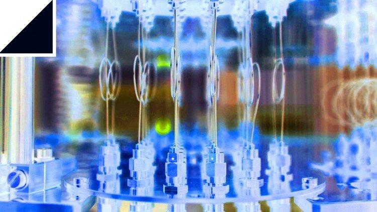 Съществува повече от една реалност - поне в квантовия свят