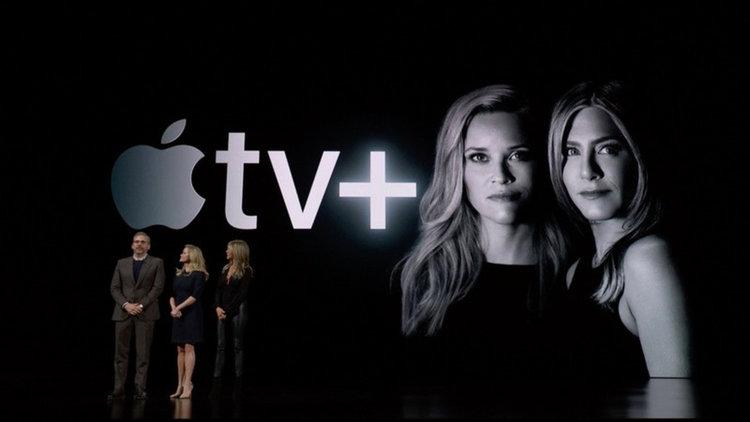 Най-големите в Холивуд по Apple TV+. Големият анонс (видео)
