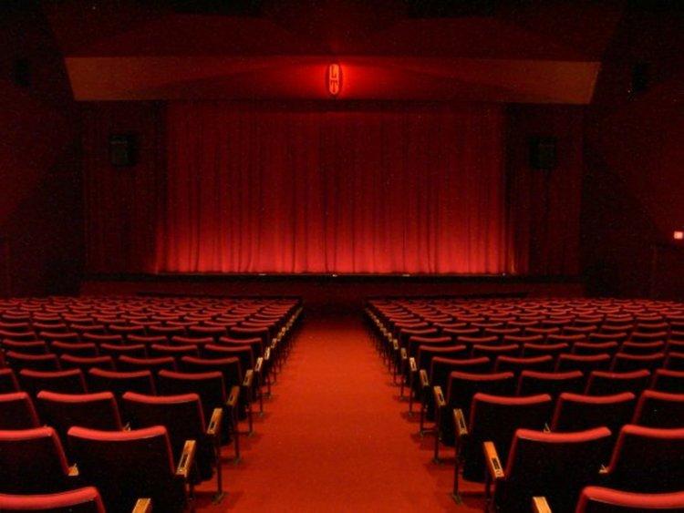 Учениците ще посещават спектакли и концерти, свързани с учебния материал