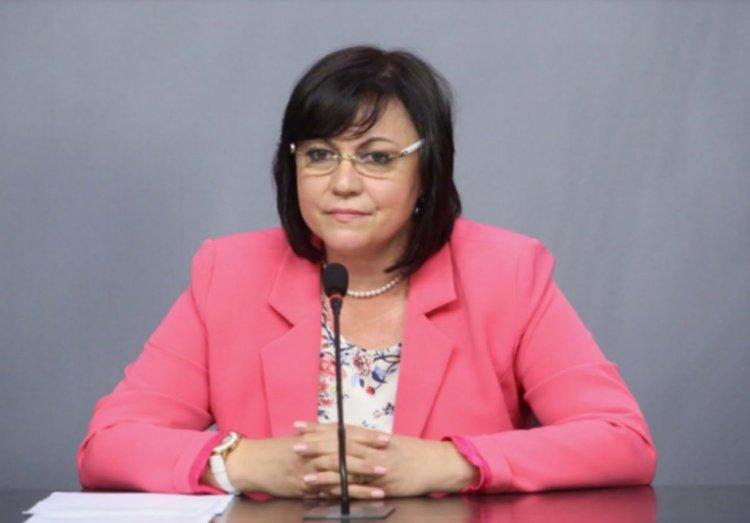 Разследване за намеса на Турция във вътрешните работи на България поискаха от БСП
