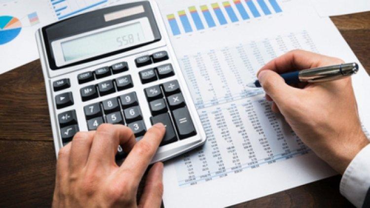Бизнесът дава инфо за статистиката до 5-ти април