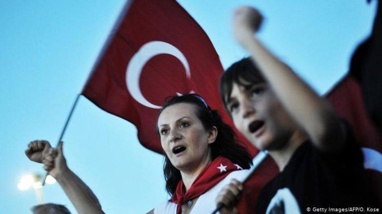 През 2023 Турция може да е друга