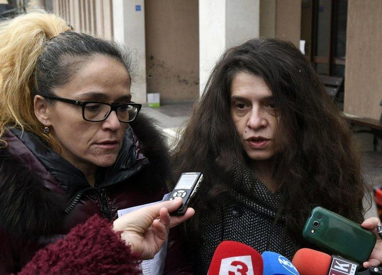 Делото срещу Иванчева е към финал, но още не е ясно кой е писал в тефтера й