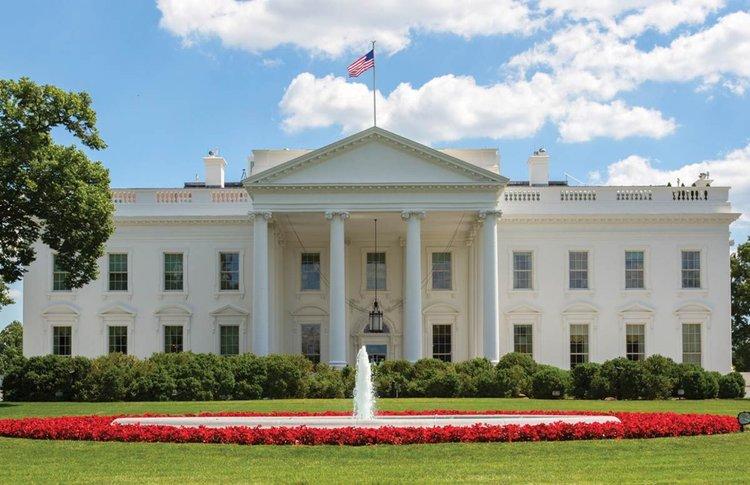 САЩ планират нови мита върху внос от Европа за $11 милиарда
