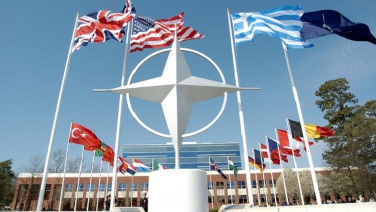 Европа трябва да преформатира НАТО и връзката си със САЩ, според прогноза