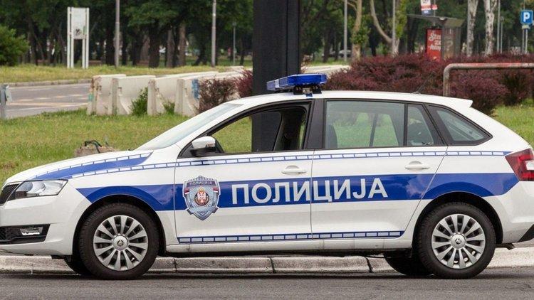 """Разбиха бандата """"Америка"""" внасяла в Сърбия дрога от България"""