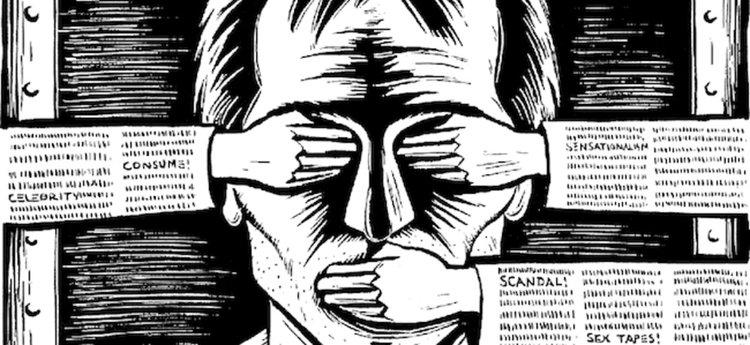 Държим 111 място в света по свобода на медиите