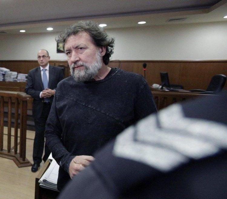 Спец съда с трети отказ за промяна на мярката на Банев