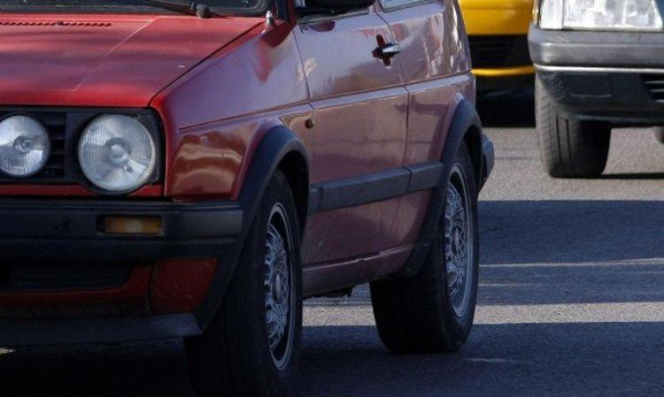 Край на бизнеса с коли втора ръка?