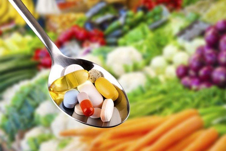 Храни, които обезсилват лекарствата