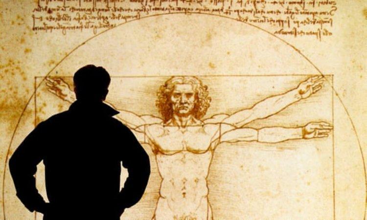 Италианци разгадават ДНК шифъра на Леонардо