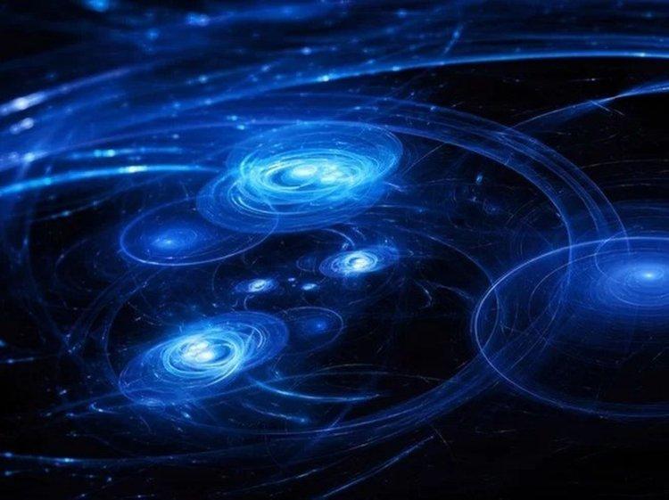 Най-известната теория на Стивън Хокинг за черните дупки може да се окаже невярна