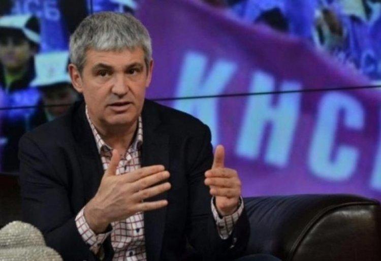 КНСБ иска до 2022 г. минимална заплата 450 евро, средна - 1000 евро