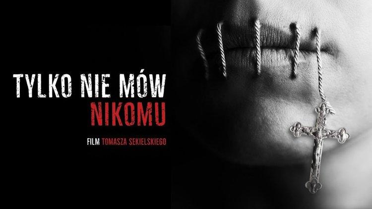 Полша потресена от филм за педофили в католическата църква