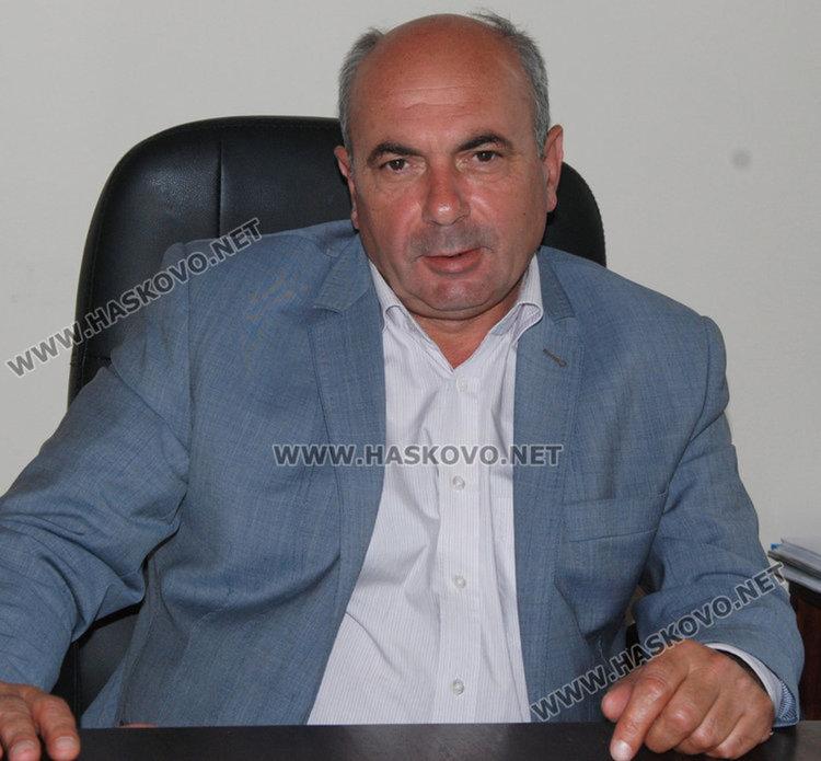 Депутатът Станков: Гнусна лъжа е, че съм стрелял по домашни кучета