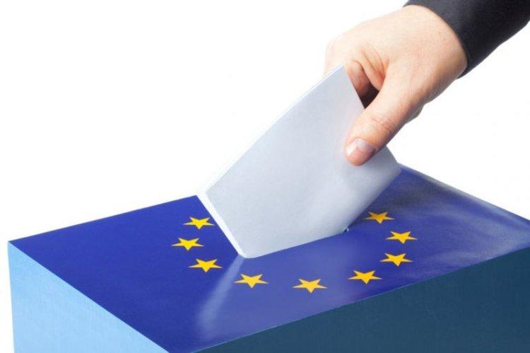 40% от димитровградчани няма да подкрепят никой на Евроизборите
