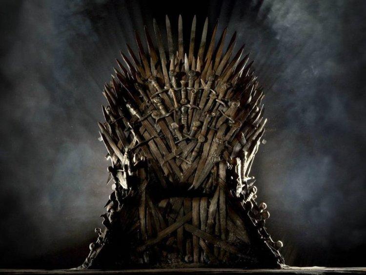 Бъдещи фентъзи адаптации. Кой ще бъде следващият Game of Thrones?