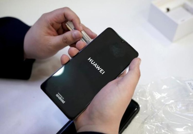 Huawei заяви, че санкциите противоречат на американската конституция и заведе дело срещу правителството на САЩ