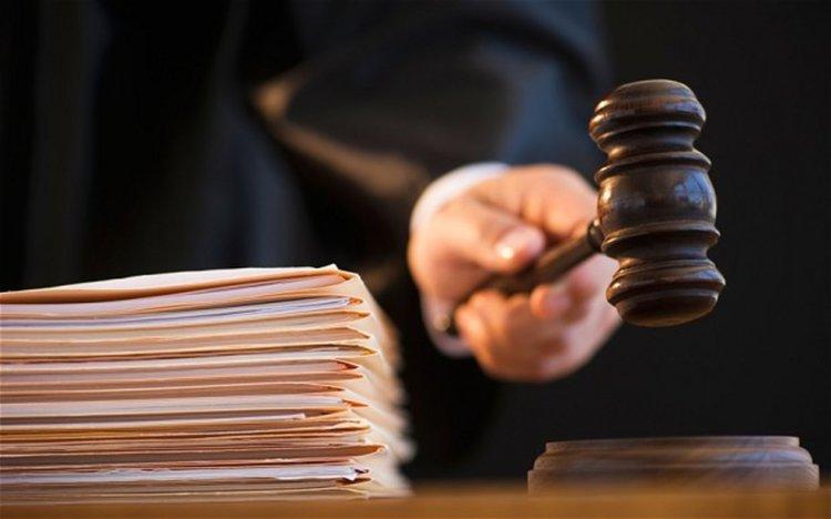 Условна присъда за купуване на гласове в Търговище