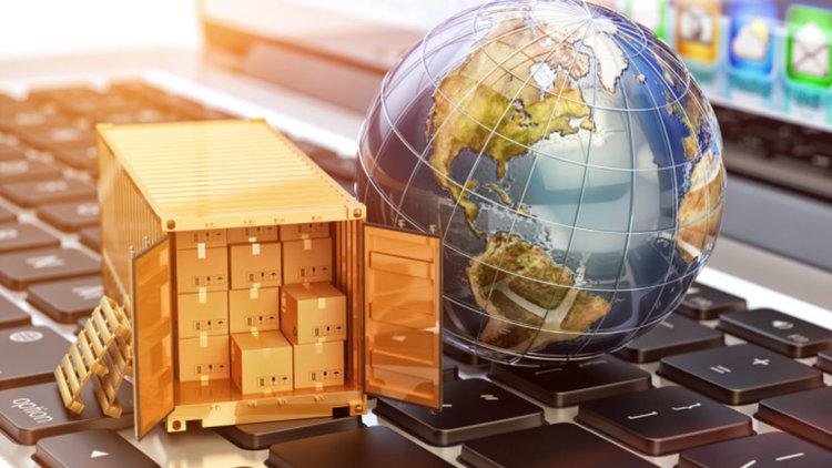 Стоките, по износ на които България е световен лидер
