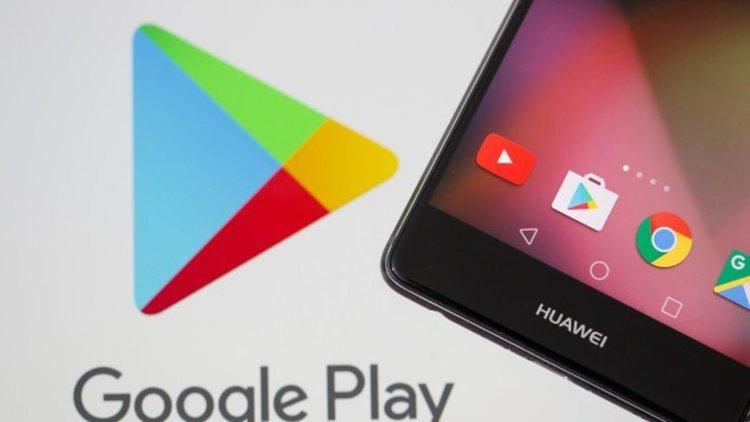 Google предупреди САЩ, че санкциите срещу Huawei са риск за националната сигурност