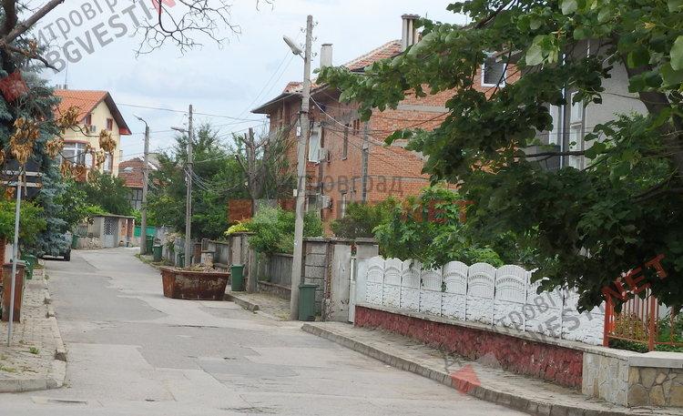 Влошено качество на водата в димитровградски район– проблемът е разрешен