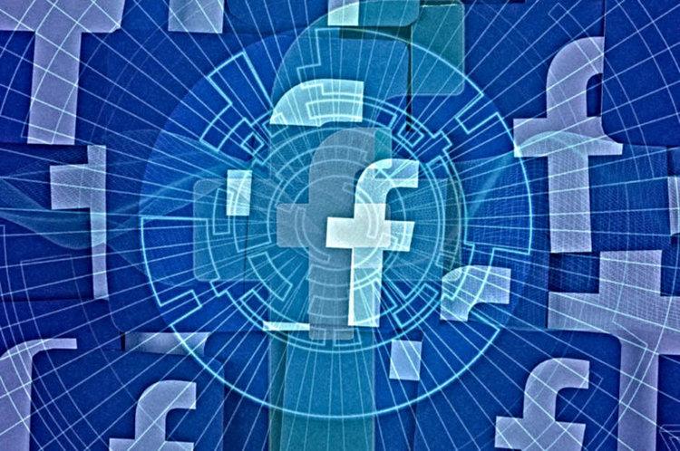 Visa, MasterCard, PayPal и Uber в новия проект за криптовалута на Facebook