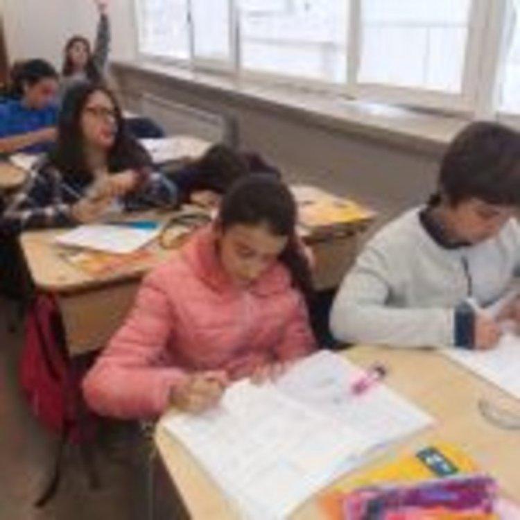 Понеделник и сряда – неучебни, заради матурите на 7-и клас