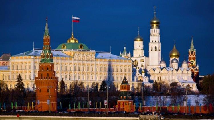 Русия излиза от договора за ядрено разоръжаване