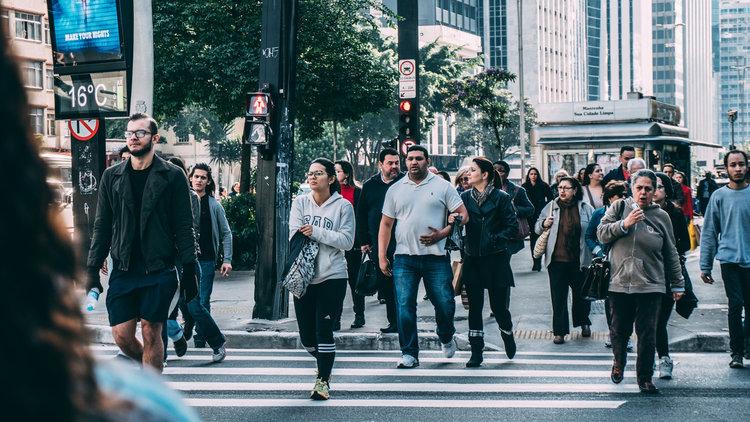 ООН: През 2019 г. българите ще са 7 млн. души