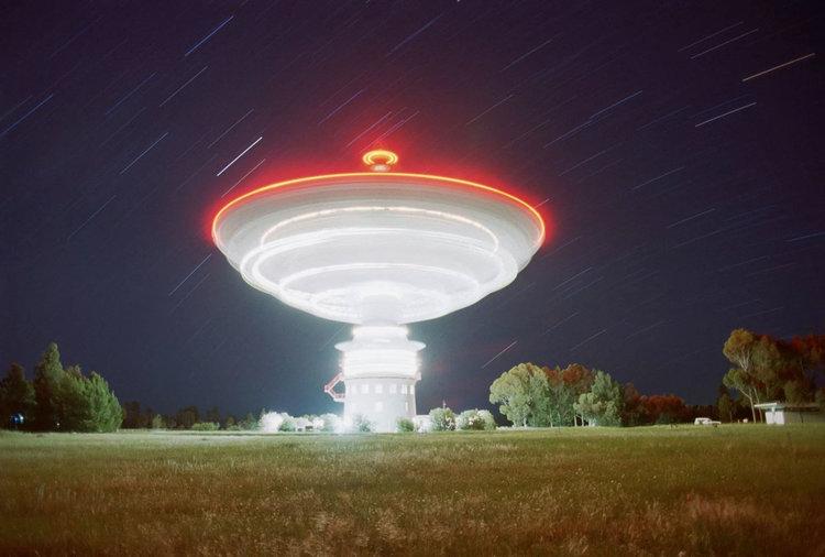 SETI: Няма признаци за извънземни в близките 1300 звезди (но има милиарди други)