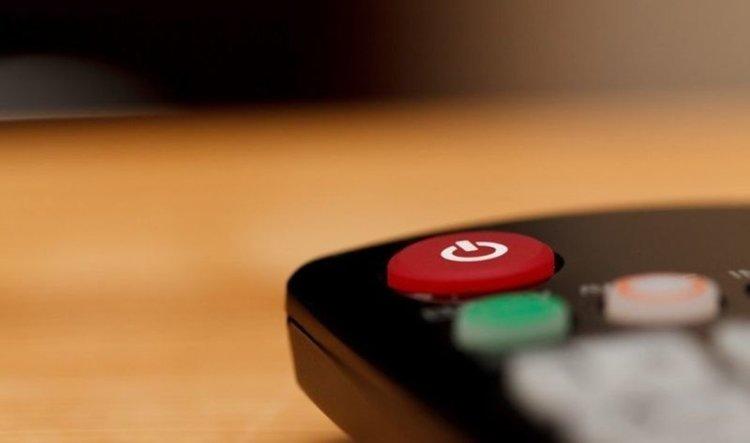 Асоциацията на кабелните и комуникационните оператори: При платената телевизия има 30% сив сектор