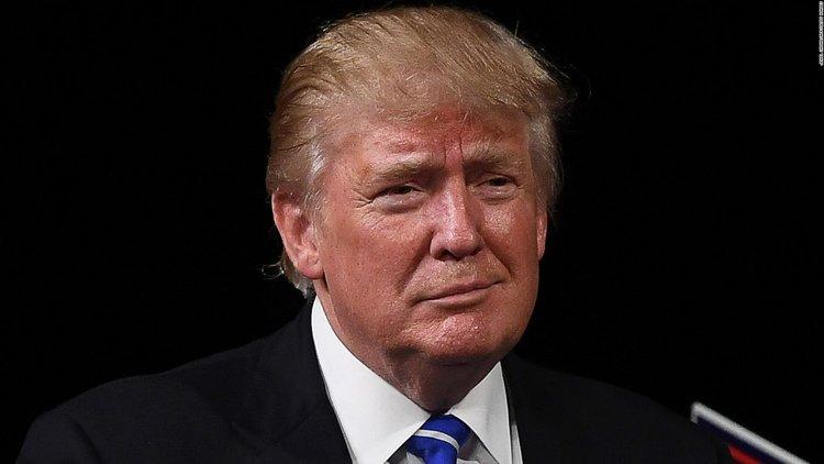 Тръмп вдигнал самолетите срещу Иран, после се отказал от военния удар