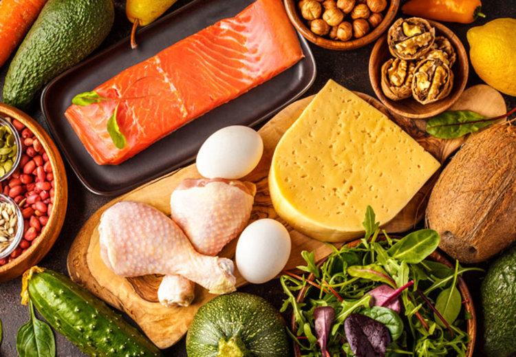Кето диетата набира популярност, но дали е безопасна?