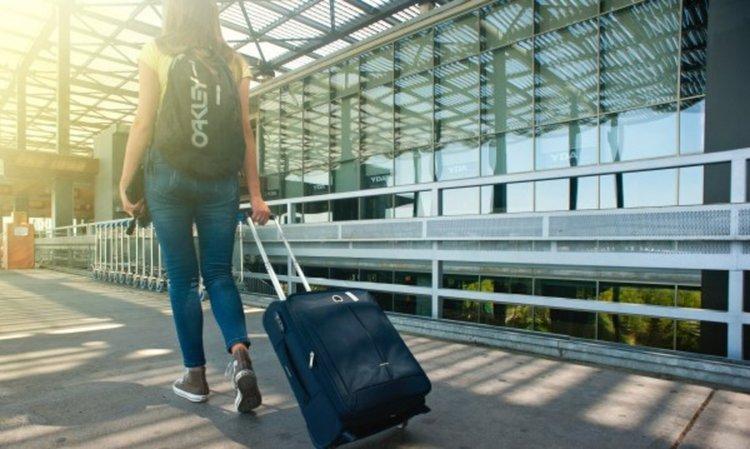 Хасковлии стягат куфарите за чужбина за летния си отпуск, по -малко остават по родните курорти