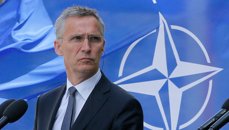 НАТО даде срок на Русия за ракетите със среден обсег