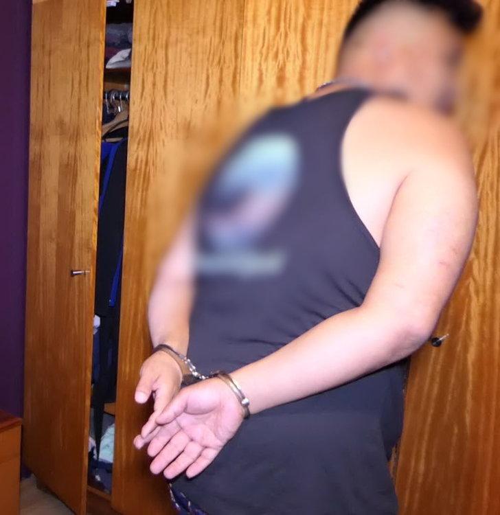 Осем трафиканти на хора с обвинения, спецслужбите тарашат и Свиленград