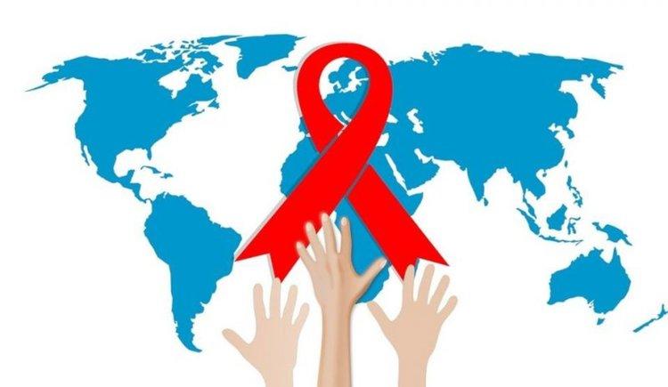Съвременна терапия прави ХИВ вируса непредаваем