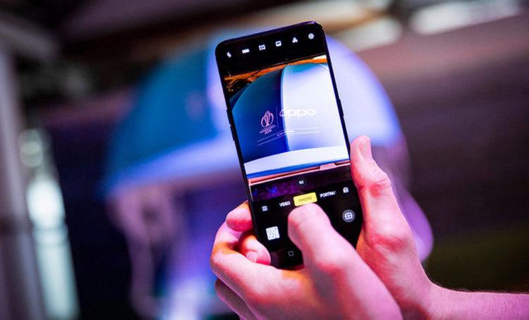 Обещават мобилни разговори без оператор