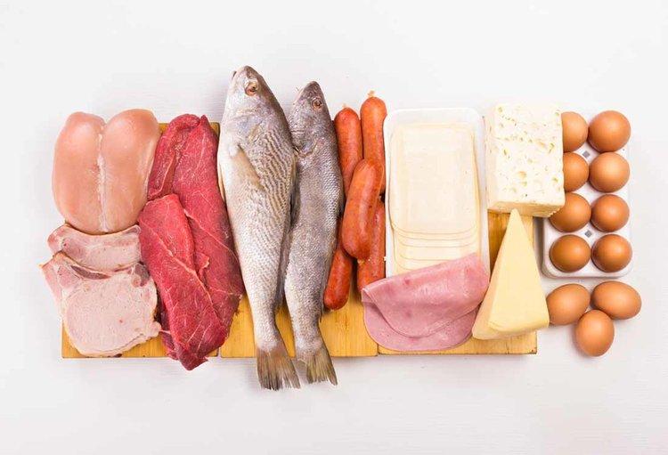 Жизненоважният витамин К2 и как да си го набавим