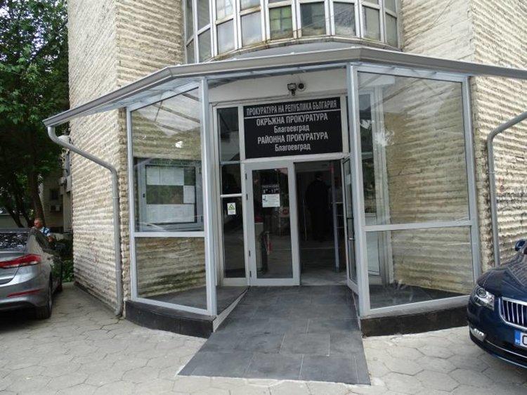 Обвиниха бизнесмен, прехвърлил фирмата си на безимотен, за да не плаща лизинги