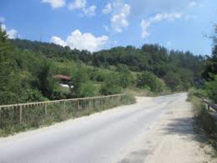 От 10-ти до 14-ти юли отново затварят пътя Средногорци-Рудозем
